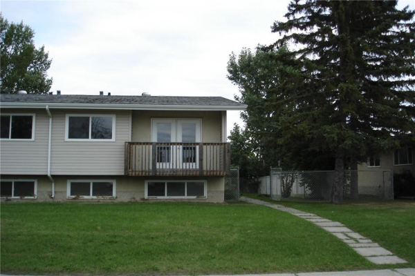 3 Richards Crescent, Olds