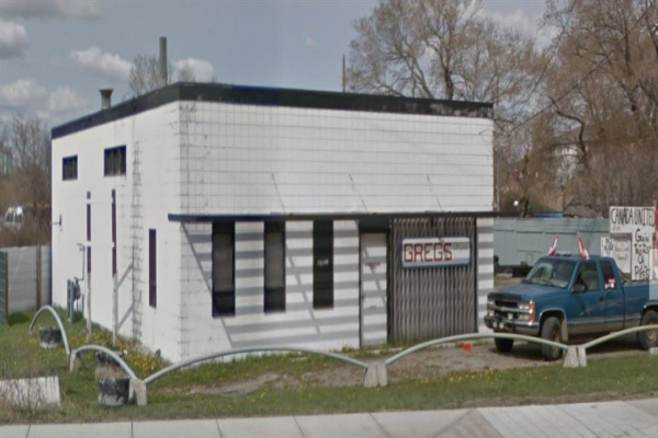 1639 17A Street SE, Calgary