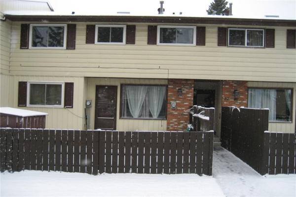 175 MANORA Place NE, Calgary