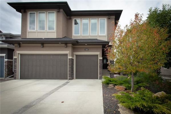 186 Evansridge PL NW, Calgary