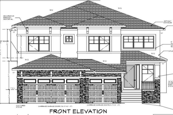 217 ASPENMERE WY , Chestermere