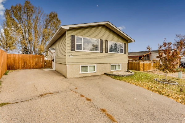 113 SPRING HAVEN ME SE, Airdrie