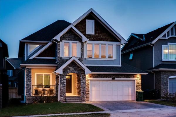 8105 9 AV SW, Calgary