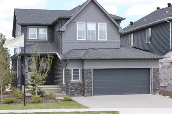 350 Sherwood BV NW, Calgary