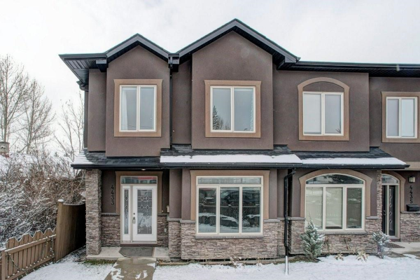 4433 BOWNESS RD NW, Calgary