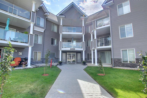 2109 TUSCARORA MR NW, Calgary