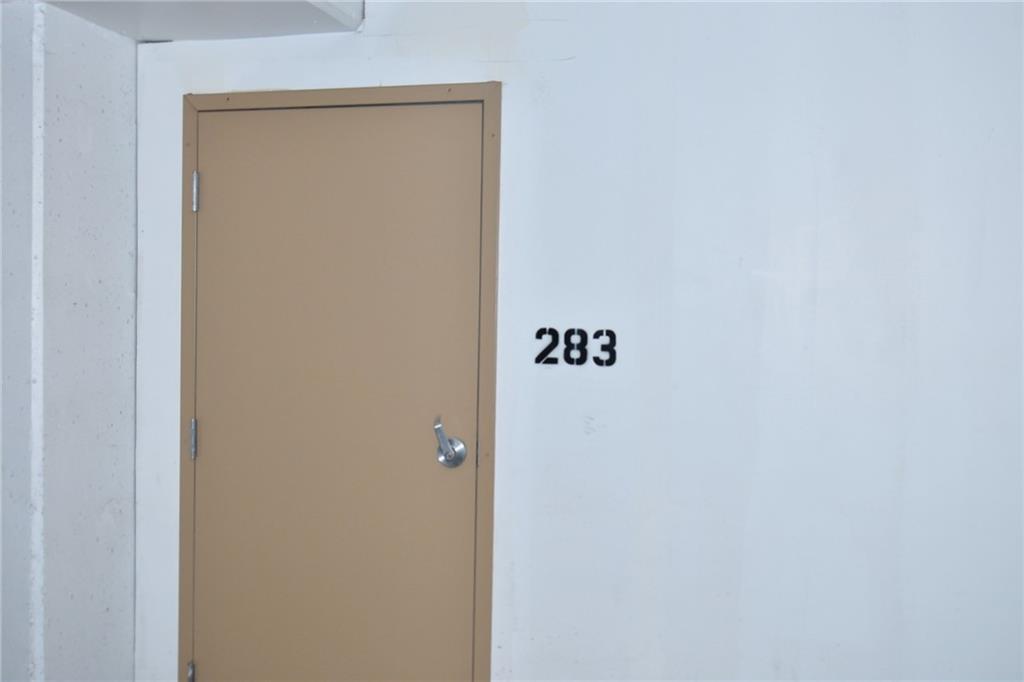 Listing C4275559 - Large Photo # 44