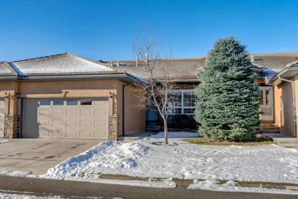 209 SHANNON ESTATES TC SW, Calgary