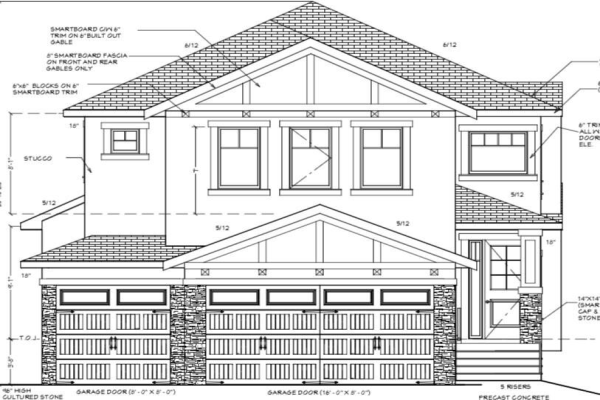 241 ASPENMERE WY , Chestermere