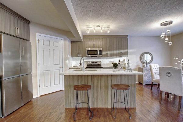 240 ARBOUR BUTTE RD NW, Calgary