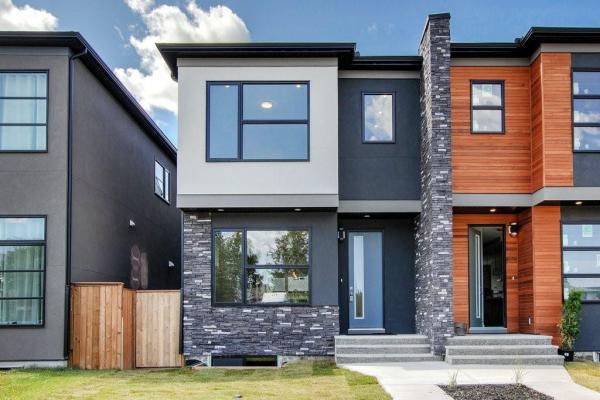 4611 72 ST NW, Calgary