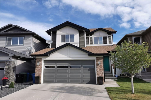 148 EVANSBOROUGH WY NW, Calgary
