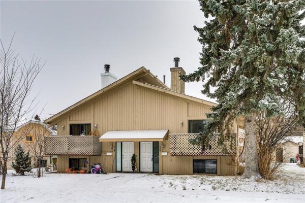 259 19 AV NE, Calgary