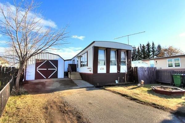 156 HUNTWELL RD NE, Calgary