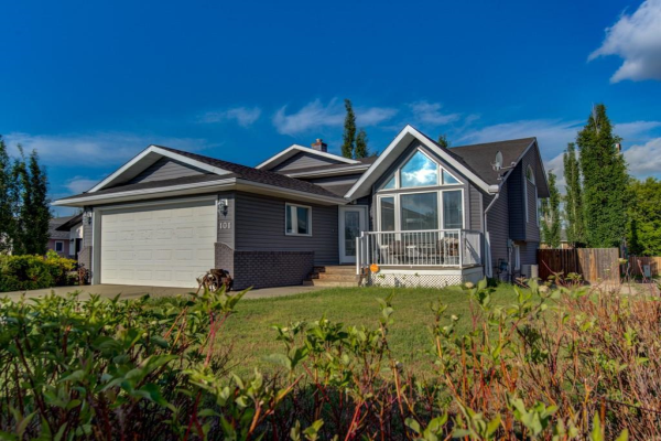 101 Thornburn Place, Strathmore