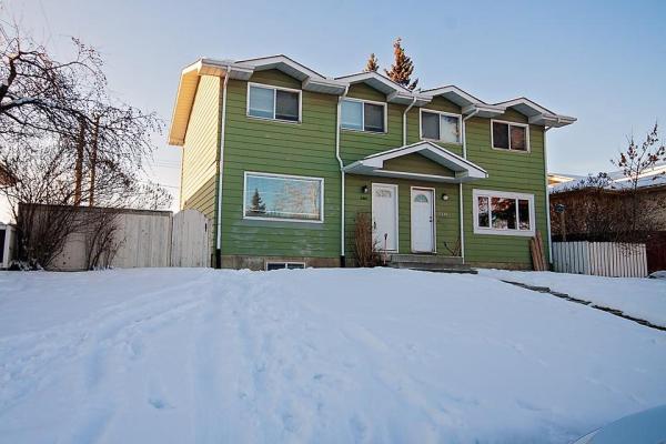 3337 Doverthorn RD SE, Calgary