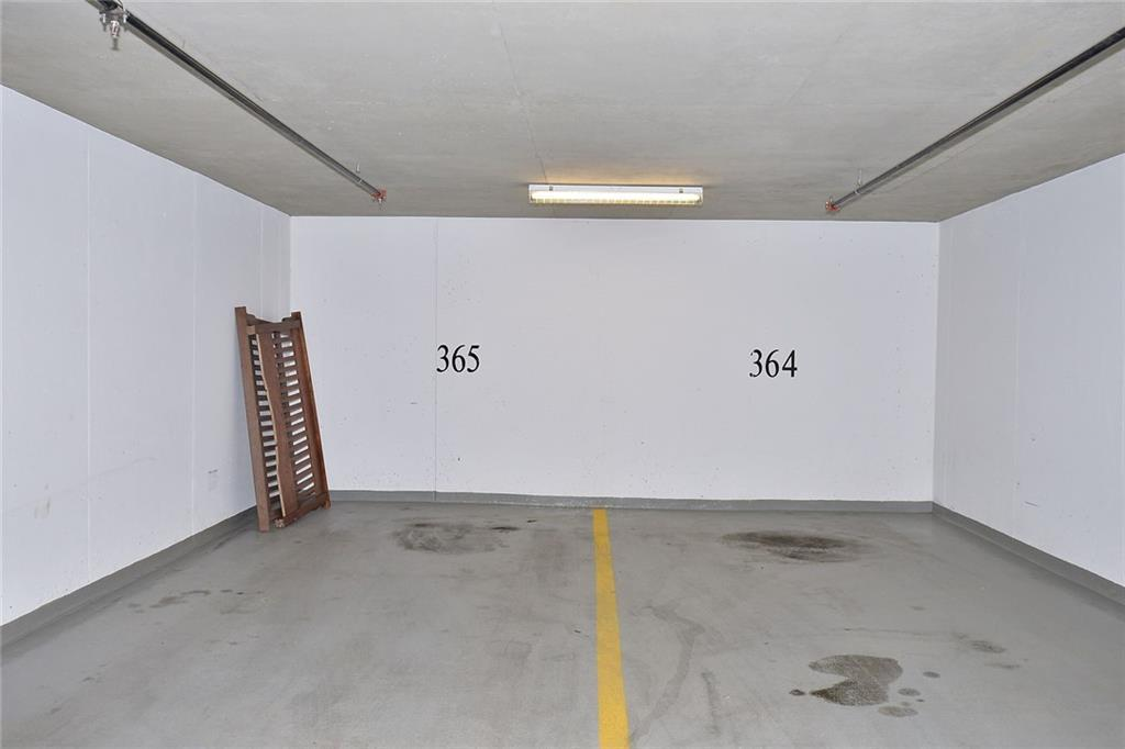 Listing C4279658 - Large Photo # 38