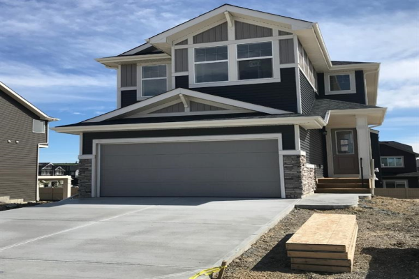 68 Sundown PL , Cochrane