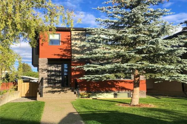 929 41 ST SW, Calgary