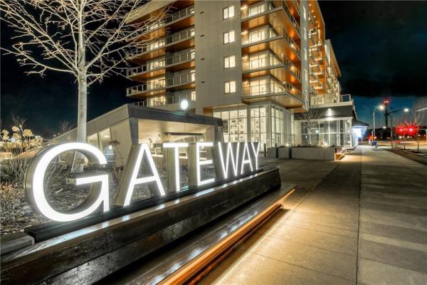 8505 Broadcast Avenue SW, Calgary