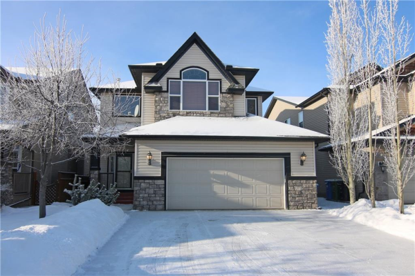 70 ROCKBOROUGH PA NW, Calgary