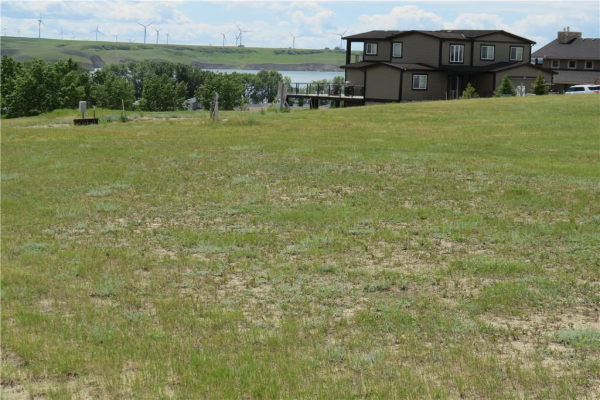 201 Royal Oak LN , Rural Vulcan County
