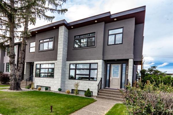 1708 50 Avenue SW, Calgary