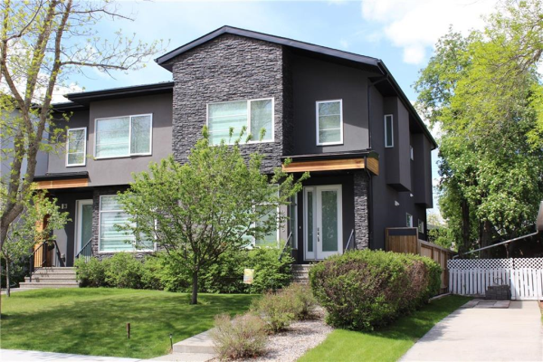 2835 35 Street SW, Calgary