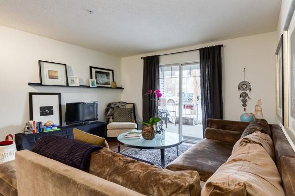 1808 36 Avenue SW, Calgary