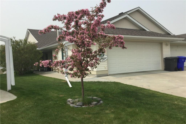 6009 62 Avenue, Olds
