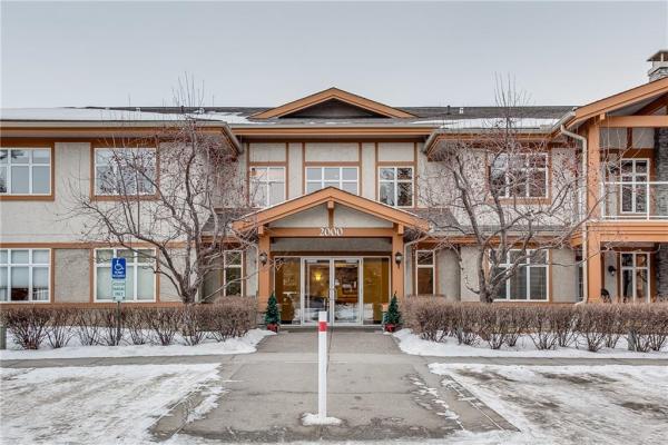 2112 Lake Fraser CO SE, Calgary