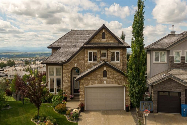 43 ROYAL RIDGE TC NW, Calgary