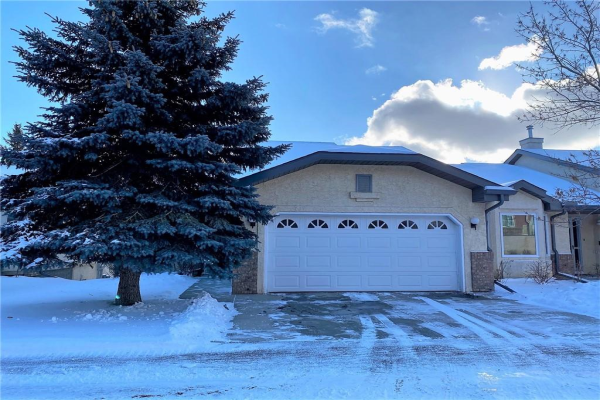 33 EDENWOLD GR NW, Calgary