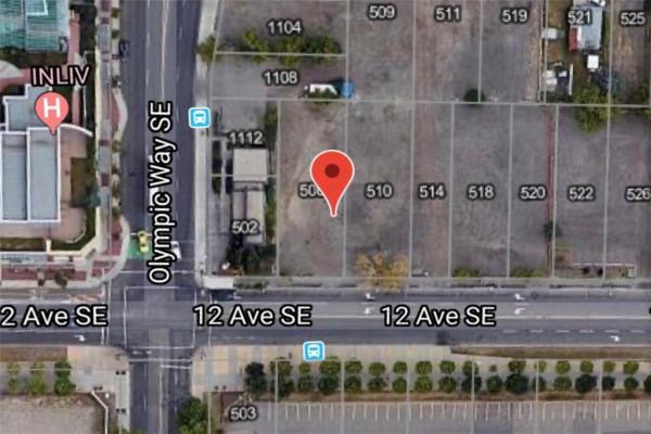 508 12 Avenue SE, Calgary