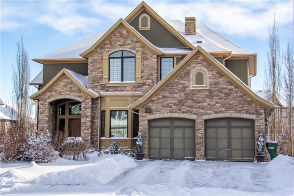 157 COOPERS PA SW, Airdrie