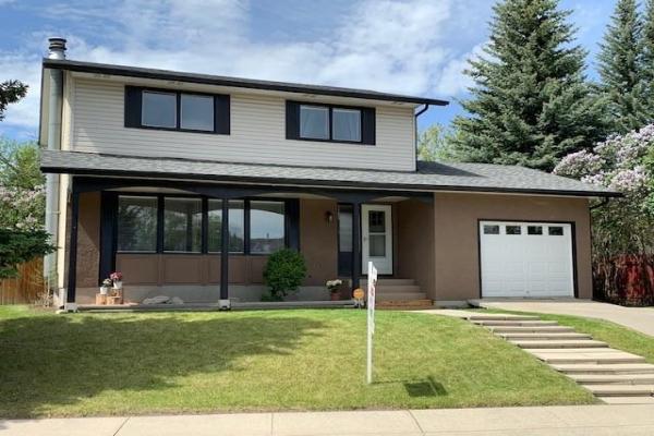 11207 Braniff RD SW, Calgary