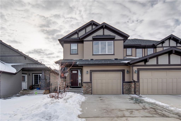 1913 BAYWATER AL SW, Airdrie