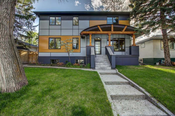 3119 KILKENNY RD SW, Calgary