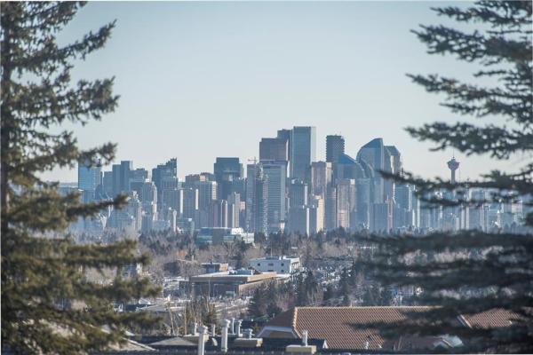 #3239 1818 SIMCOE BV SW, Calgary