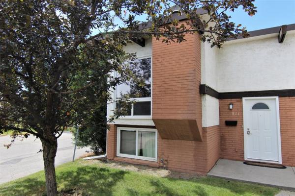 311 Pinemont GA NE, Calgary