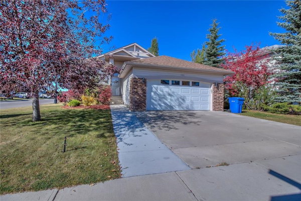 190 WEST LAKEVIEW PS , Chestermere