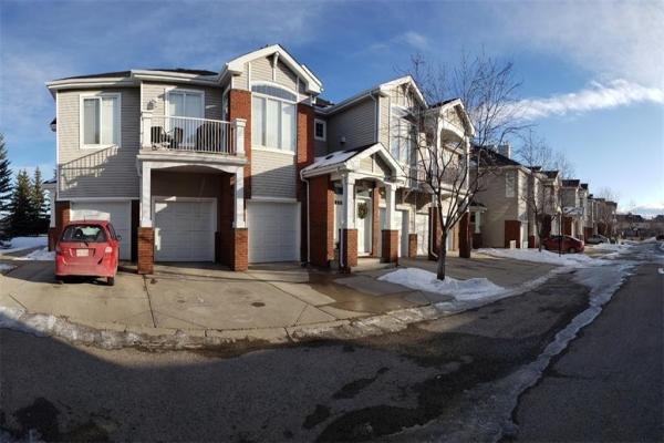8000 Wentworth Drive SW, Calgary