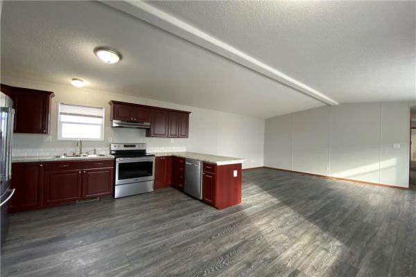 1101 84 Street NE, Calgary
