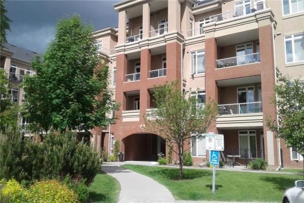 #7301 14 HEMLOCK CR SW, Calgary