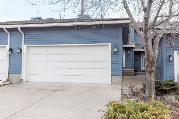 151 EDGEMONT ESTATES DR NW, Calgary