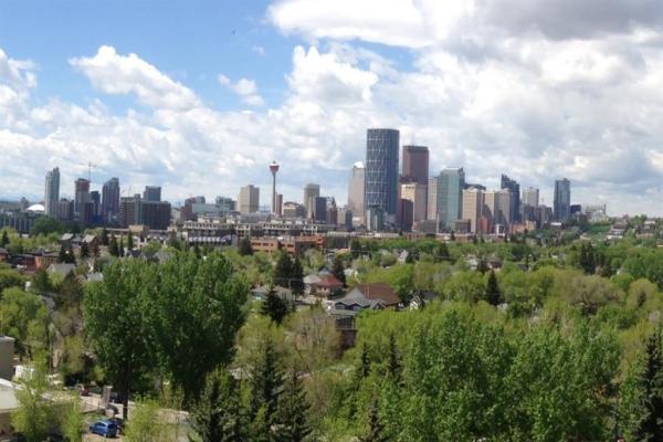 1309 COLGROVE Avenue NE, Calgary