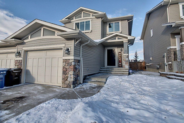 7 Brightoncrest WY SE, Calgary