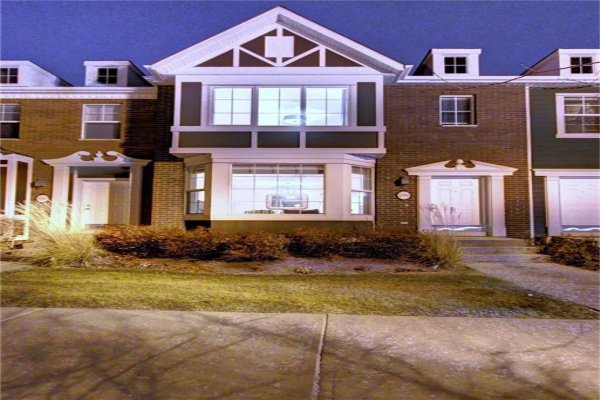 296 RAINBOW FALLS DR , Chestermere
