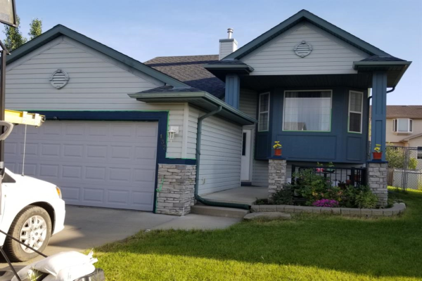 132 west creek Drive, Chestermere