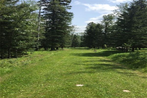 215 Wintergreen Road, Rural Rocky View County